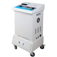 奔奥超短波电疗机BA-CD-II型 脉冲型4档可调,无级调量机