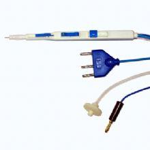 沪通手控氩气喷笔 HP06专用手控氩气喷笔