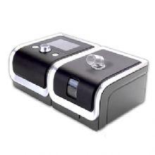 瑞迈特呼吸机 E-20C彩屏智能型呼吸机 治疗打鼾呼吸睡眠暂停