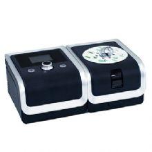 瑞迈特呼吸机 E-20AJ彩屏智能型呼吸机 治疗打鼾呼吸睡眠暂停
