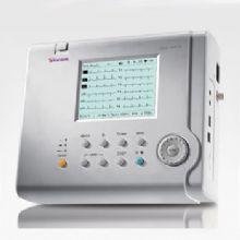 东江心电图机ECG-6010 数字式六道
