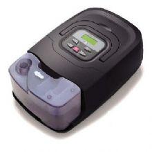 瑞迈特呼吸机 BMC-680A治疗打鼾呼吸睡眠暂停