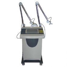 木禾雨微波治疗仪MH-IY 双路平板电脑型