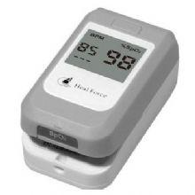 HealForce 力康脉搏血氧饱和度仪 PC-60b