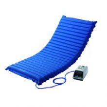 斯曼峰防褥疮床垫YPD-1型