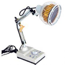 芶公神灯电磁波治疗仪CQG-111A TDP台式