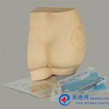 臀部注射实习模型 KAS-S14