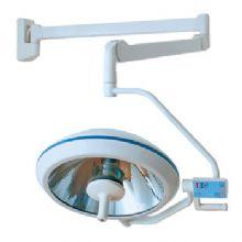 博基整体反射手术无影灯BJ-L7(W)高配 壁式