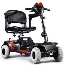 康扬电动代步车KP-200 可快速拆卸