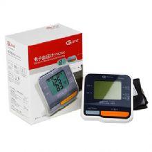 鱼跃电子血压计 YE-620A