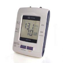 鱼跃电子血压计 YE-670A