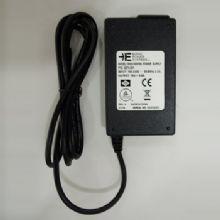 亚适亚适制氧机配件:锂电池锂电池