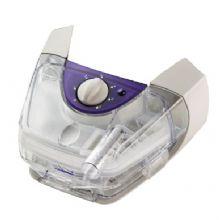 Resmed 瑞思迈加温湿化器 H2i适用于瑞思迈S7和VPAP III系列呼吸机