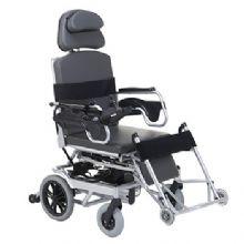 上海互邦电动轮椅车HBLD2-D型