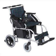 上海互邦电动轮椅车 HBLD2-12型
