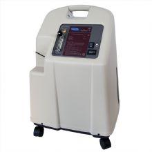 Invacare 英维康制氧机IRC5LXO2AWQ 专业型 出氧量5升/分钟 超静音 氧浓度监测报警