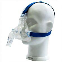 Weinmann万曼呼吸机配件 口鼻罩 JOYCE Lite