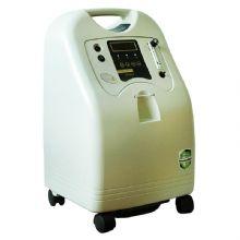 海龟制氧机V3-NS 出氧量3升/分钟