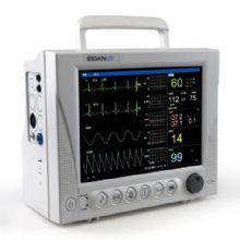 理邦多参数监护仪 iM8A全面监护成人、小儿、新生儿