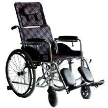上海互邦轮椅车 HBL5型