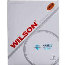 威尔逊WF型内镜用软管式活组织取样钳WF-2415BS