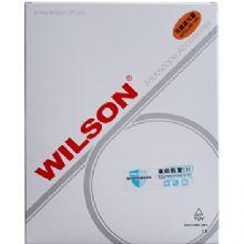 威尔逊WF型内镜用软管式活组织取样钳WF-2421BS