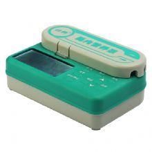 善德仕肠内营养泵SDS-NP09  防渗漏设计,方便患者使用