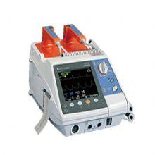 Cardiklife除颤器TEC-5521C 双相波除颤器便携式心脏除颤器