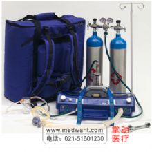国产自动胸外按压心肺复苏器WFS-01A 550×300×550mm便携式