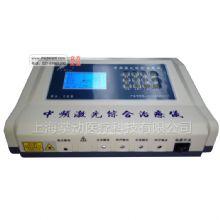 中尼调频脉冲治疗仪ZN-561  连续运行 可以调节 安全高效