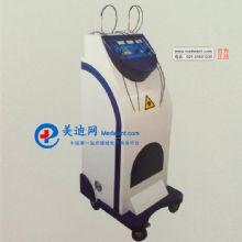上海嘉光氦氖激光治疗仪JH30(B)型 100mW 豪华型  双管