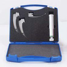 Timesco 泰美科光纤喉镜Sirius 3号 135×15mm 成人弯叶片用于手术开始前的麻醉、插管和复苏