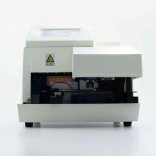 优利特尿液分析仪URIT-500B(U-500B) 触摸式液晶显示器十四个项目的指标