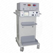 沪通氩气电刀系统GD350-Ar+GD350-D  可增强切 凝效果