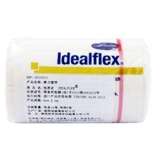 德国保赫曼保易定弹性万用绷带Idealflex 8cm×5m 货号:9312911