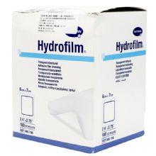 德国保赫曼妙膜透明伤口敷贴 Hydrofilm (new)货号:6857560