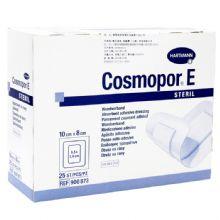 德国保赫曼妙贴无菌创口敷贴 Cosmopor E原9008735