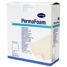 德国保赫曼德湿肤泡沫伤口敷料Permafoam 10x10cm 货号:4094015