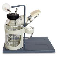 斯曼峰脚踏吸引器TX-1型  早期妊娠人工流产手术吸引用