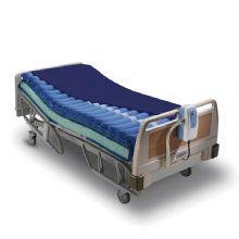 台湾雅博气垫床OASIS 4000 三管交替型防褥疮充气床垫 波动气床垫 防褥疮床垫