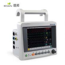 理邦多参数监护仪 iM50