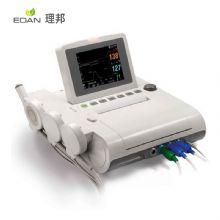 理邦超声多普勒胎儿监护仪 F2可选配双胎监护功能