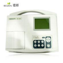 理邦心电图机 SE-300B