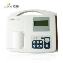 理邦心电图机 SE-100