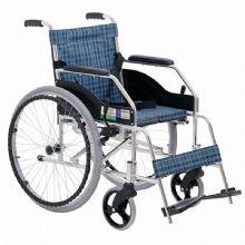 上海互邦轮椅车 HBL1-Y型