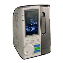LIFEPUM 来普输液泵SA513  可与医院现有的呼叫系统相连