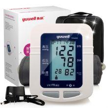 鱼跃电子血压计 YE-660A型