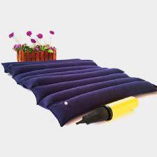 乐惠条形气垫600x900
