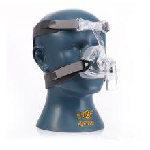 瑞迈特鼻罩NM2  呼吸机鼻面罩 各品牌呼吸机通用面罩