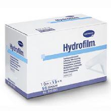 德国保赫曼妙膜透明伤口敷贴Hydrofilm (new) 10cm×15cm 货号: 6857600货号: 6857600